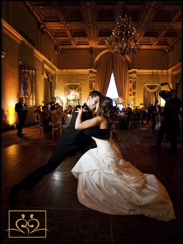 First Wedding Dance Savannah Ballroom Instruction Dancesavannah