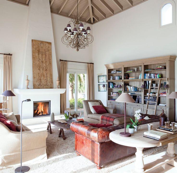 Les Meilleures Images Du Tableau Architecture Home Sur - Table renaissance espagnole pour idees de deco de cuisine