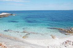 L'ile de Korčula en Croatie – Location, hôtel, guide voyage, météo, photo et carte