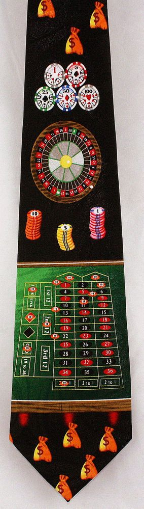 rtg casinos codes