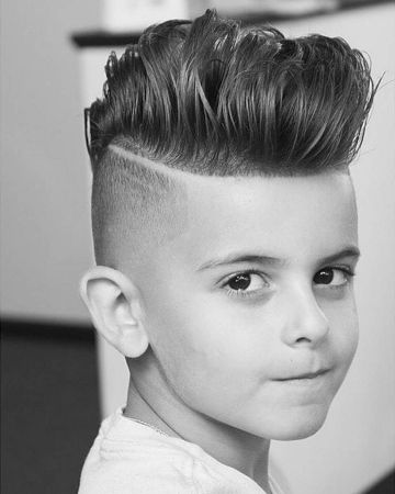 hair styling for boys 17 best ideas about hairstyles for on 7596 | c7a4d7fcc06fe0bbee3aa567063aad1e
