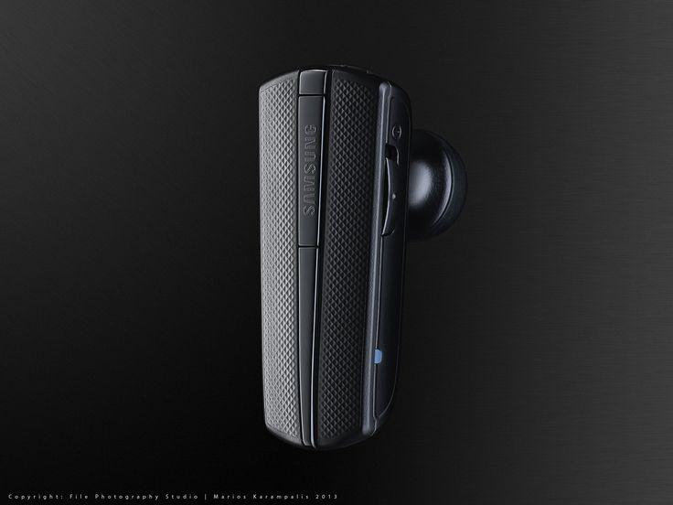Concept: Samsung Hands Free   Self Promo Hasselblad DB   F: 22   ISO: 50   Fujinon 180mm Photography - Post Production: File Photography Studio   Marios Karampalis 2013