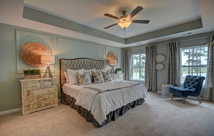 230 Best Images About Dream Master Suites On Pinterest