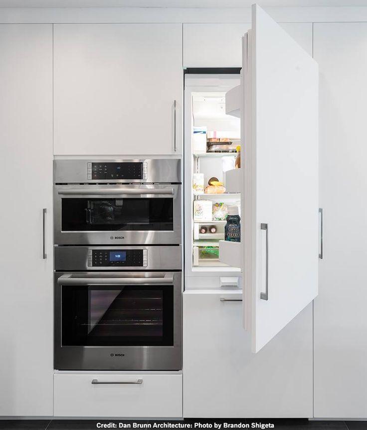 1000+ Ideas About Bosch Appliances On Pinterest