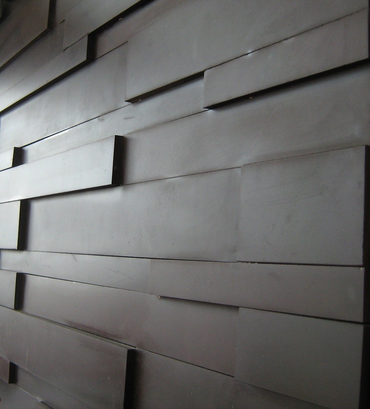Kitchen Cladding For Walls