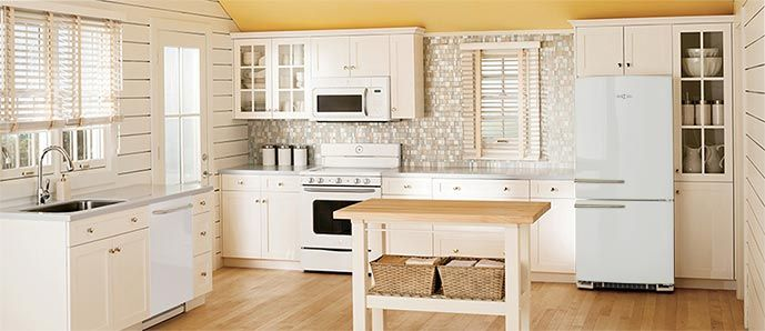 Pin By Katherine Hellige On For The Home Kitchen Pinterest