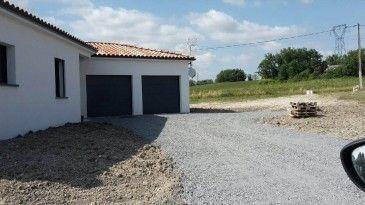 Constructeurs de maisons individuelles Marssac-sur-Tarn SIBA seb