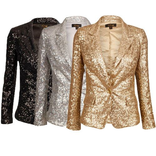 13 best #BringtheBling images on Pinterest | Gold sequins, Sequin ...