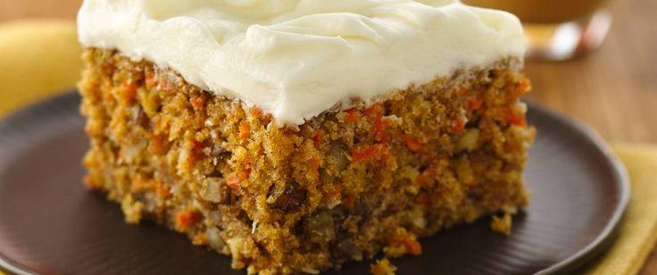 White Whole Wheat Flour Cake Recipe