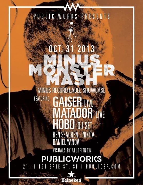 halloween events san antonio