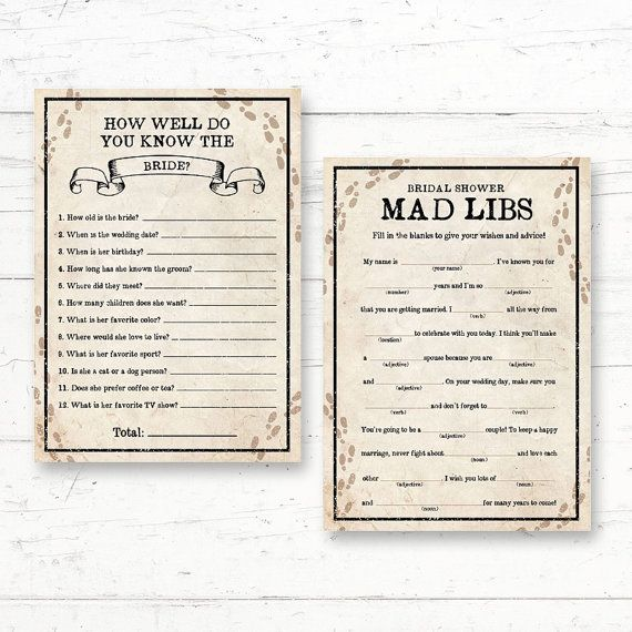 Witty image with regard to harry potter mad libs printable