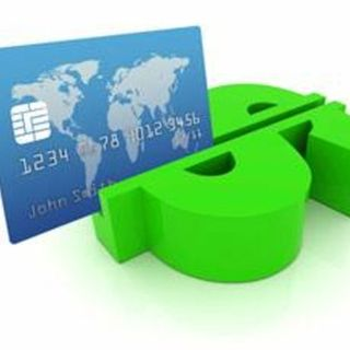 Business Marketing & Advertising Costs - Merchant America, LLC. provide businesses the lowest monthly merchant   account fees PLUS a cash rebate every month Guaranteed! Merchant America, LLC. will primarily use direct mail campaigns to   reach potential customers. I have two list brokers ...