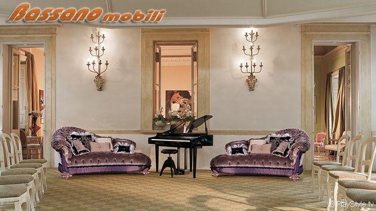 Pi di 25 fantastiche idee su mobili di lusso su pinterest for Idee di estensione a livello diviso