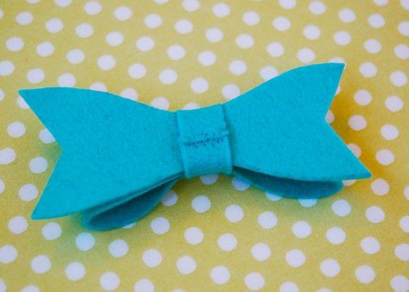 bow-5-580x415.jpg (580×415)