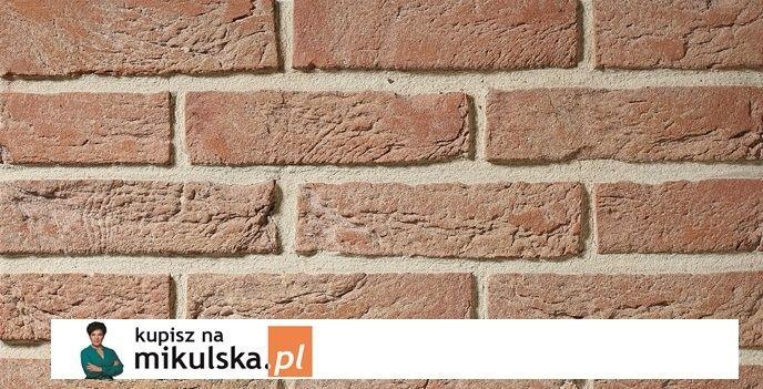 Mikulska - Anderlecht 20 cegła ręcznie formowana A1074 Nelissen. Kupisz na http://mikulska.pl/1,Cegla-klinkierowa-recznie-formowana/70,Czerwone--pomaranczowe-wisniowe/t1812,Anderlecht-20-cegla-recznie-formowana-A1074-Nelissen
