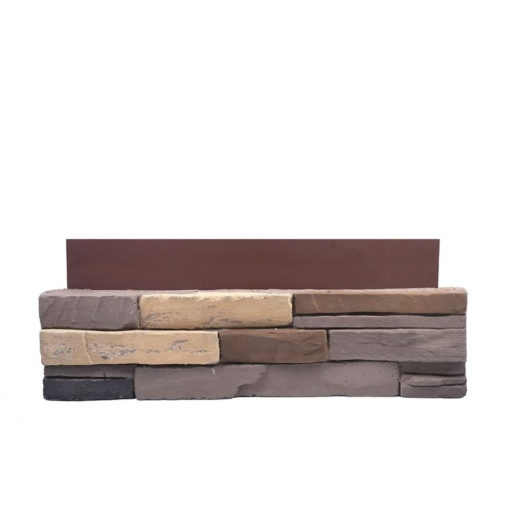 28 best adorn mortarless stone veneer images on pinterest for Mortarless stone veneer panels