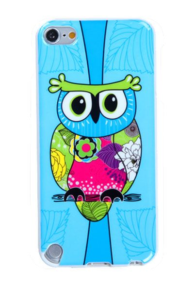 justice ipod cases for girls | accessories apple ipod touch cases ipod touch 5th generation cases