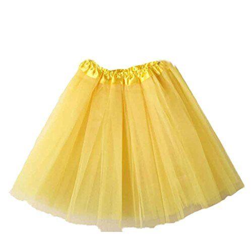 8560dca22376 Pin von Antje Broschei auf wcv in 2019   50s vintage, Skirts und Fashion