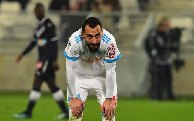 ☆KAB SPORT: ⚽Ligue 1 : Bordeaux 1-1 Marseille