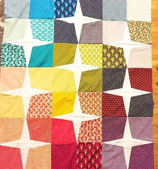 922 Best Ideas About Quilt On Pinterest Triangle Quilts
