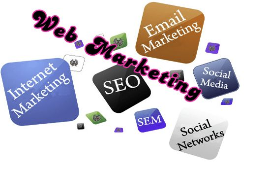 What Can You Do To Save Your Effective Internet Marketing From Destruction By Social Media?