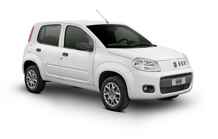 A Comprehensive Overview On Home Decoration In 2020 Fiat Uno