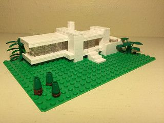 28 Best LEGO Architecture Studio Ideas Images On Pinterest Lego