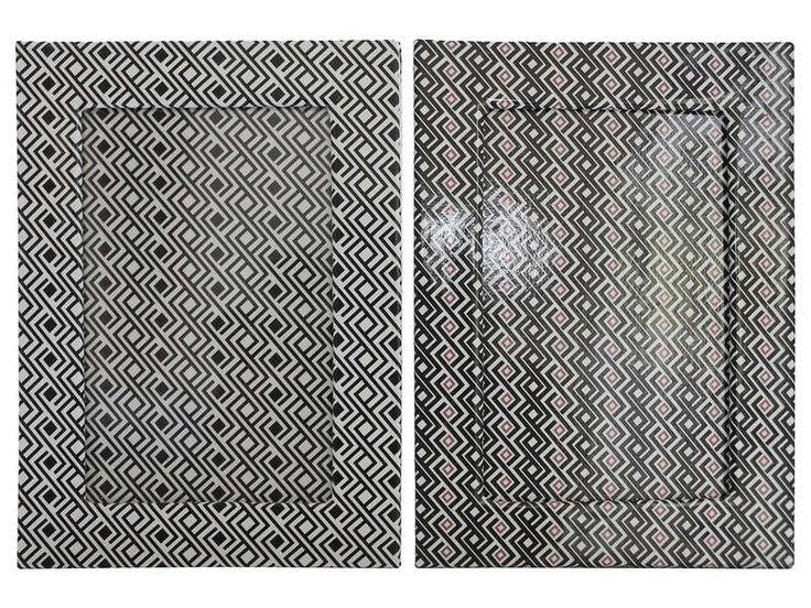 cadre photo optyk vente de cadre photo conforama. Black Bedroom Furniture Sets. Home Design Ideas
