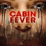 Cabin fever film gratuit