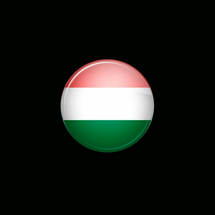 EB Football.Hungary 😍 It's time to play ⚽