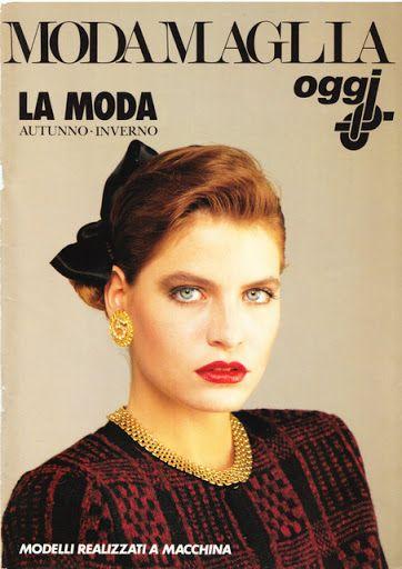 B01 - Daniela Benedetta Cameron - Веб-альбомы Picasa