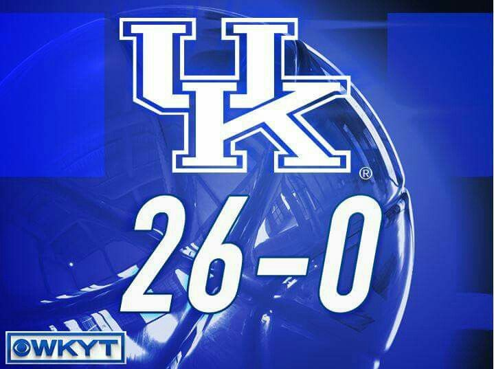 127 best kentucky wildcats basketball images on pinterest oh yes sciox Gallery