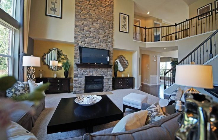 86 Best Images About Zillow Dream Home On Pinterest
