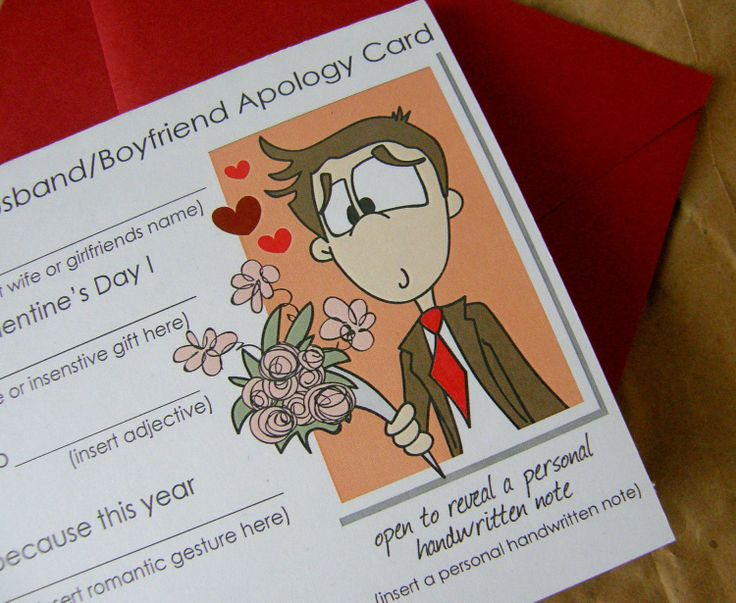 Best 25 Funny valentines day poems ideas – Valentines Day Poems for Cards