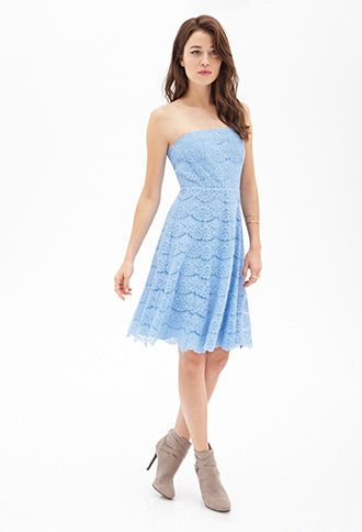 http://www.forever21.com/Product/Category.aspx?br=f21&category=dress&pagesize=100&page=2