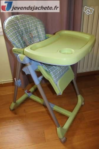1000+ ideas about location chaise on pinterest | fauteuil design ... - Location Chaise Haute Bebe