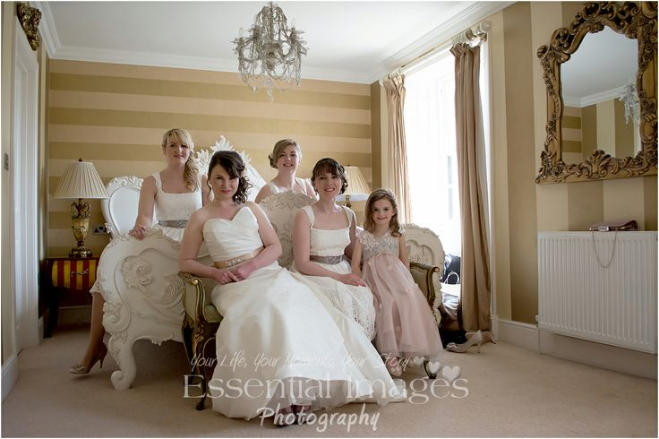 The lovely bridal suite at #EastClose Hotel.  Love it! http://www.newforestweddingphotographers.co.uk