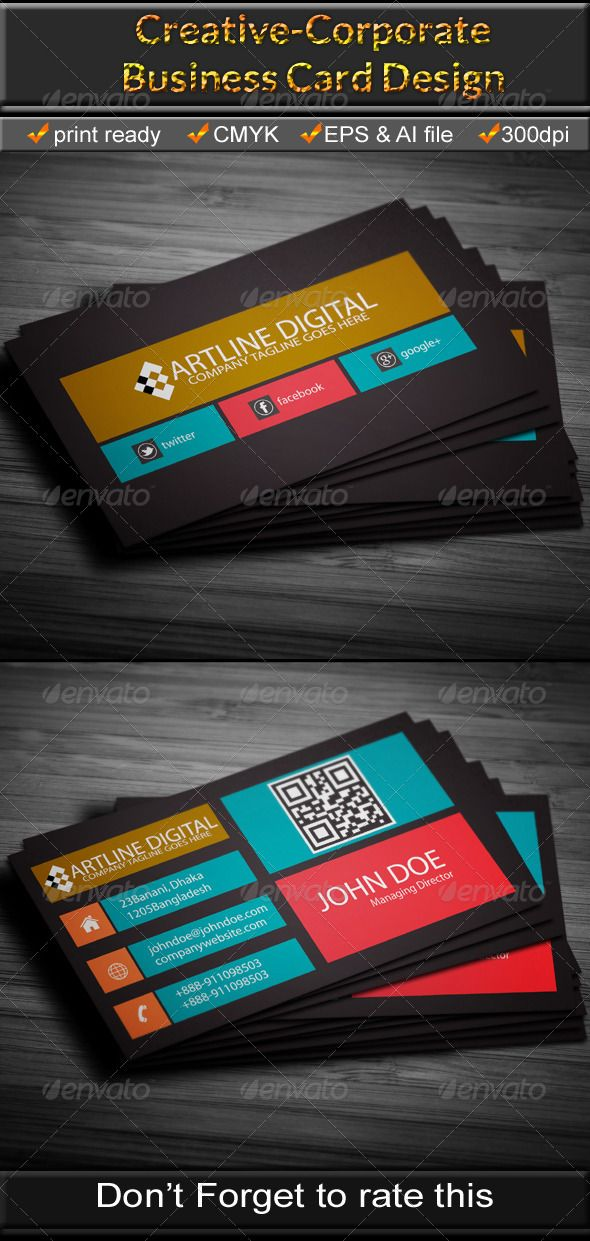 Business card printing zurich images card design and card template business card printing zurich image collections card design and print business cards zurich choice image card reheart Image collections