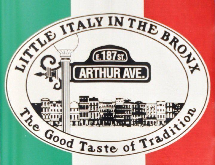 Arthur Avenue #arthur #avenue, #little #italy, #bronx, #new #york, #italian #food, #espresso #machines, #restaurants, #deli, #pork #store, #butcher, #market, #ferragosto http://new-zealand.nef2.com/arthur-avenue-arthur-avenue-little-italy-bronx-new-york-italian-food-espresso-machines-restaurants-deli-pork-store-butcher-market-ferragosto/  # Little Italy in the Bronx, New York About Our Neighborhood Ask any New Yorker about Arthur Avenue in the Bronx and you get either puzzlement or a flood…