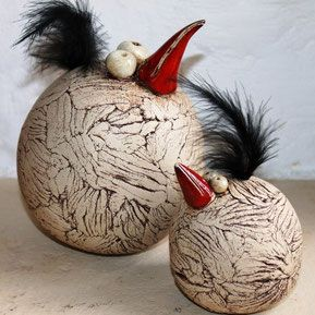 Workshops & Events - Keramikatelier im Rank