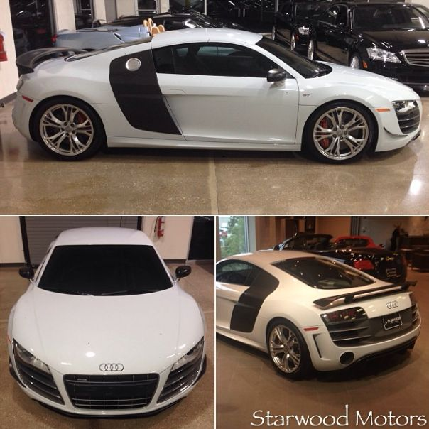 Used Audi In Chicago: 17 Best Images About Starwood Instagram On Pinterest