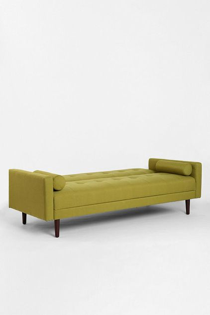 Daybeds At Nebraska Furniture Mart : Best images about daybeds on traditional