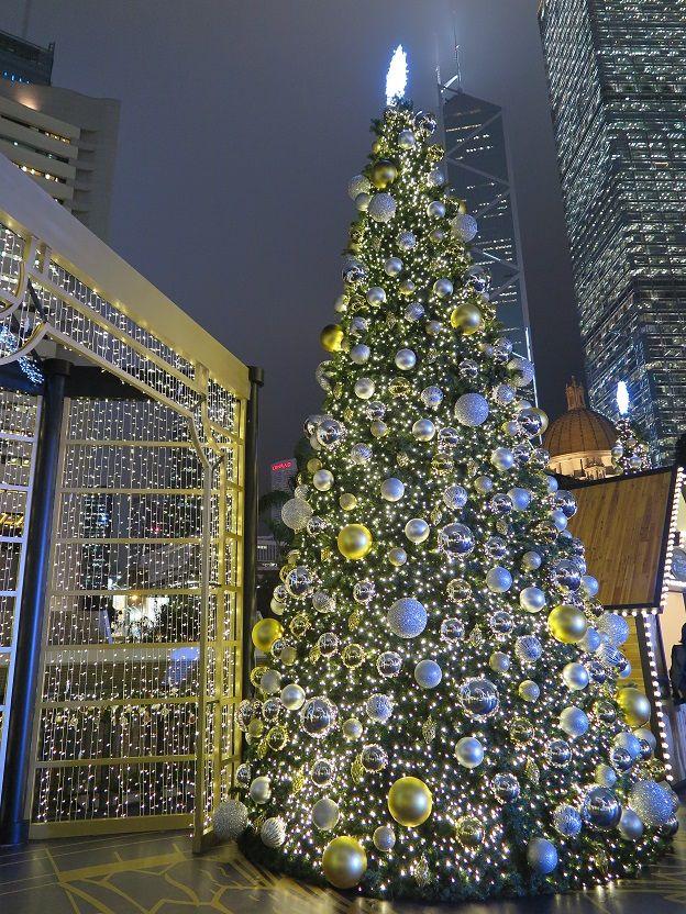 145 best Christmas in Hong Kong images on Pinterest | Hong kong ...