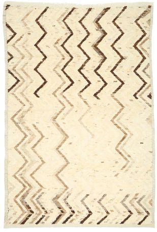 Barchi / Moroccan Berber carpet 180x275