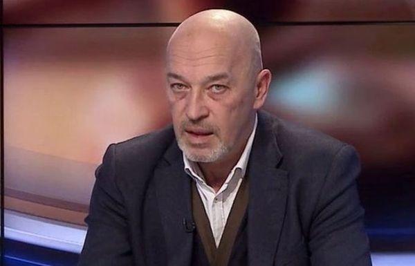 Киев неможет доказать присутствие войск России вДонбассе — Новости политики, Новости России — EADaily