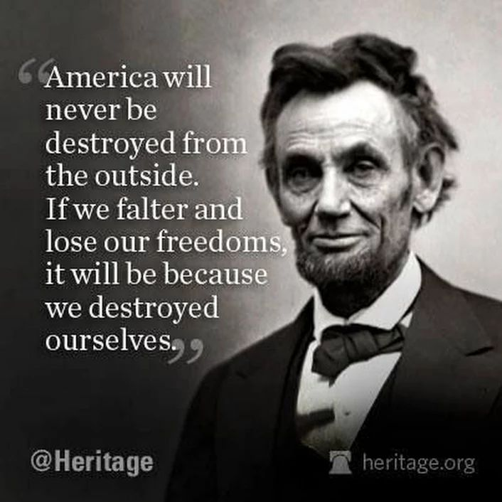 Abraham Lincoln Famous Quotes: 22 Best Abraham Lincoln Quotes Images On Pinterest