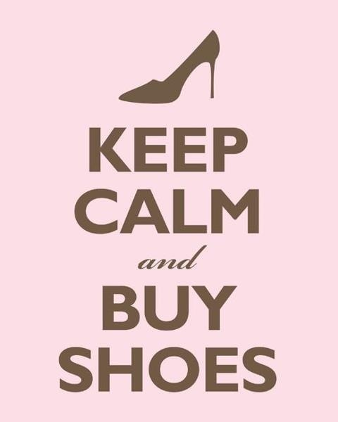 MISS B: TUDO CALMO- nude + candy color: Buy Shoes, Inspiration, Style, Quote, Keepcalm, Life Mottos, Keep Calm, Living, Shoes Shoes