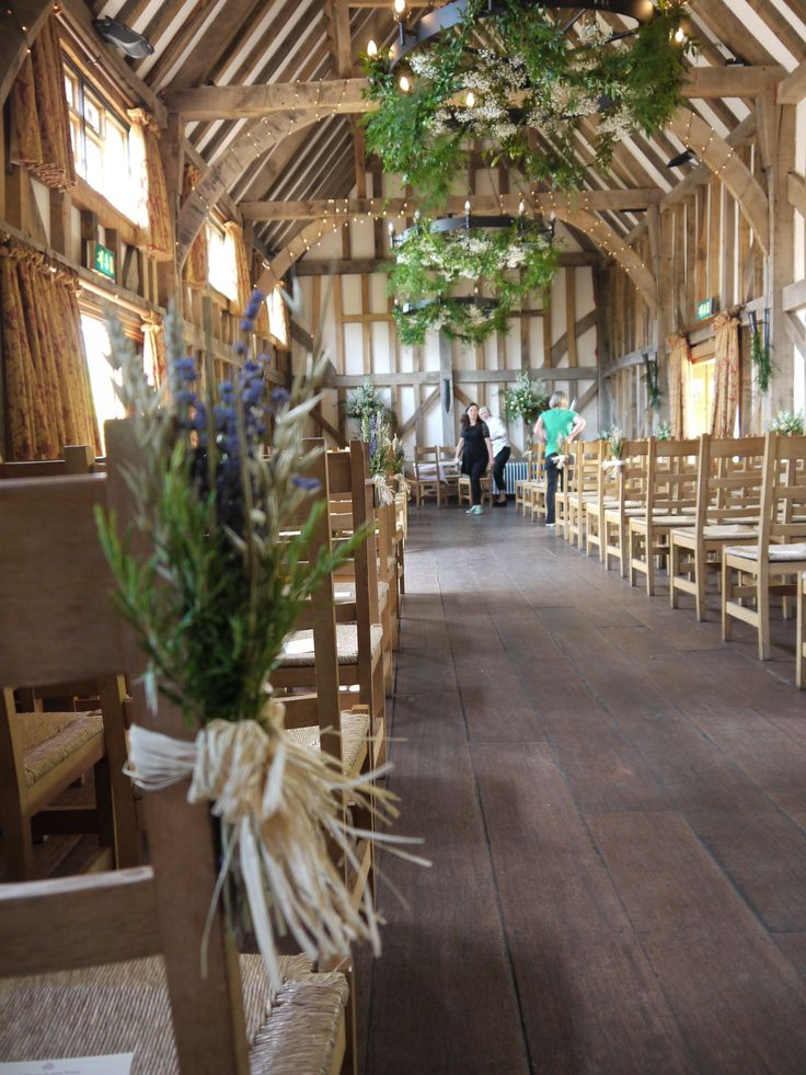 licensed wedding venues in north london%0A Civil Ceremony Layout