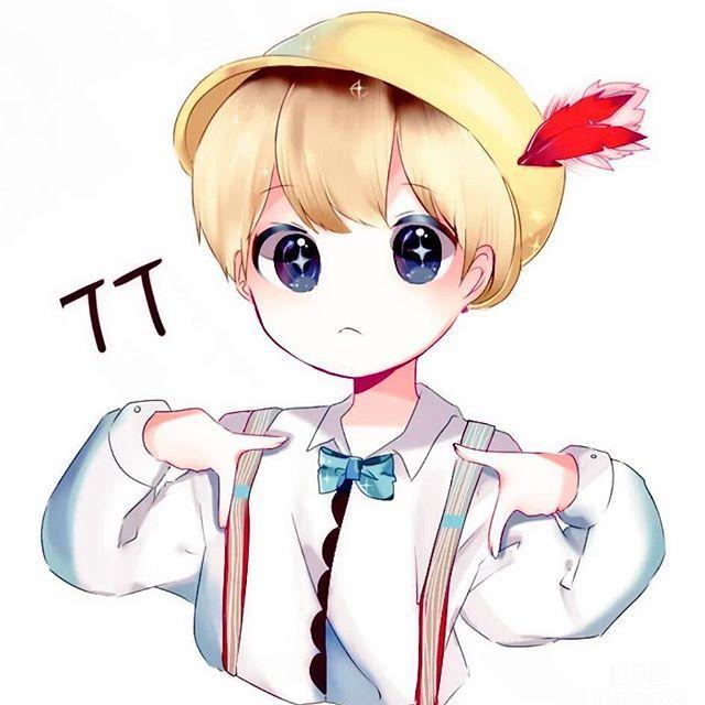 TWICE - Jungyeon Fanart