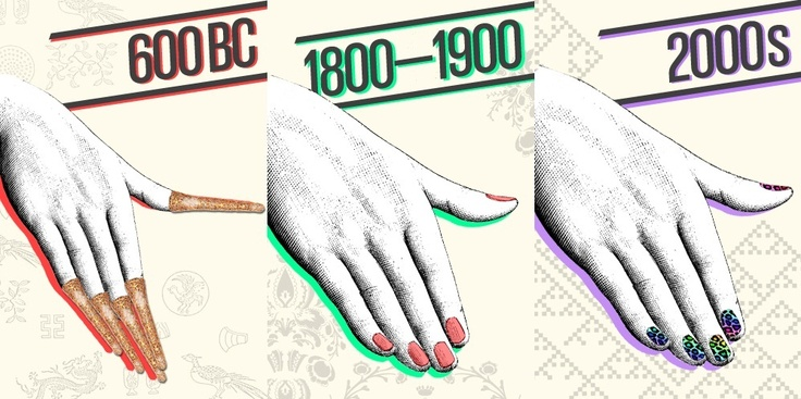 Fine Remove Nail Polish From Clothing Thick Nail Art Designs Acrylic Regular Revlon Chalkboard Nail Polish Getting Gel Nail Polish Off Youthful No Chip Nail Polish Colors GrayNail Art Deaigns Pinterest \u2022 The World\u0026#39;s Catalog Of Ideas